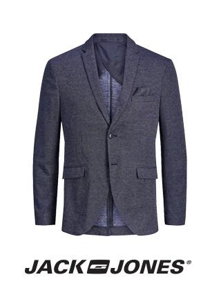 casaco vero moda mellmak