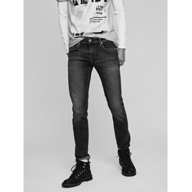 black week pepe jeans