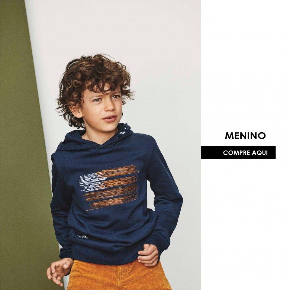 A melhor roupa para menino online_1