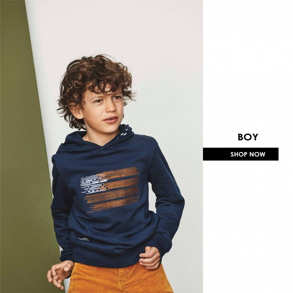 The best clothes for boy online_1