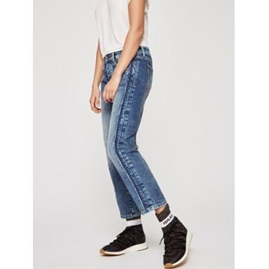 black week AVIARY JOLIE pepe jeans_1