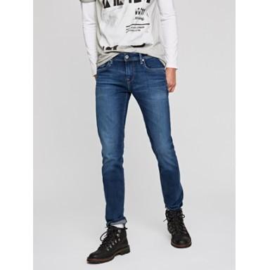 black week pepe jeans_1