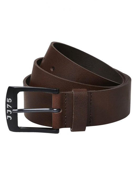JJALVIN LEATHER BELT NOOS