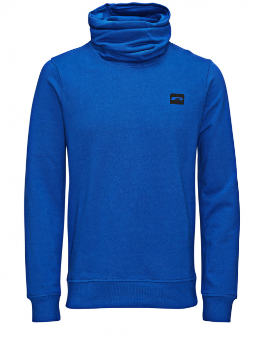 GOLA HIGH NECK SWEAT