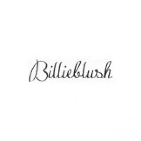 Billie Blush