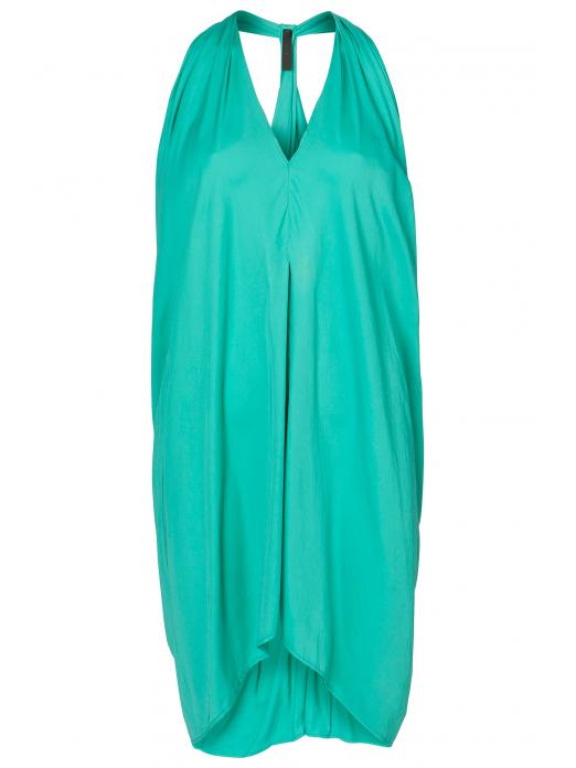 FIREFLY TWIST DRESS - S13