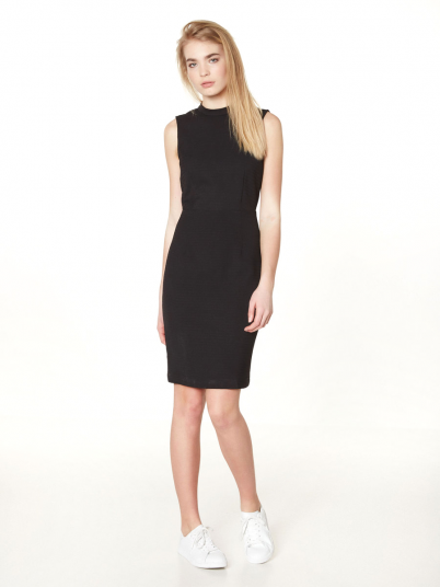 VMGLORY SL KNEE DRESS