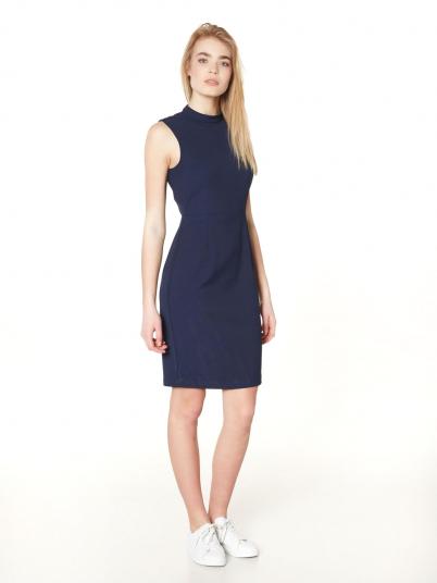 Vmglory Sl Knee Dress