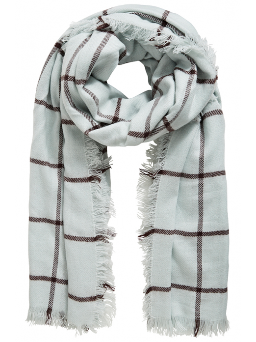 Paccie Long Scarf
