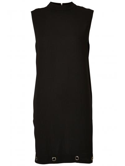 CARA SL SHORT DRESS
