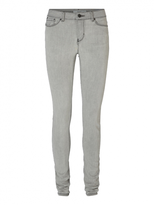 Seven Nw Smooth Jeggings