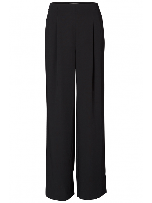 BEST NW WIDE PANT