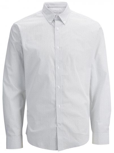 Sonton shirt ls ID