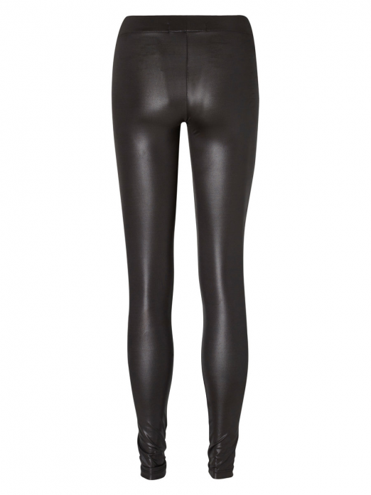 CODA LONG LEGGING NOOS