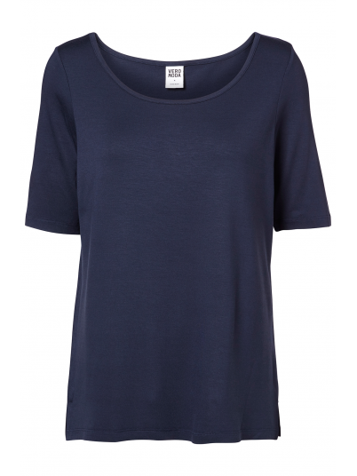 VERO MODA WOMAN DOLLAR 2/4 BLOUSE TOP