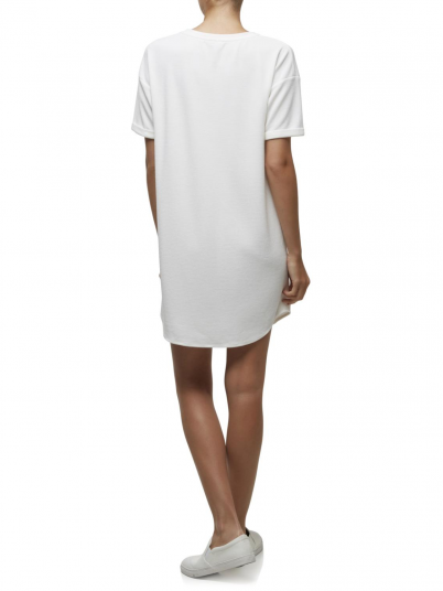 ASSA S/S MINI DRESS