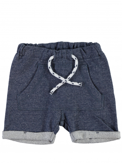GILDURSON M SWEAT SHORTS 216