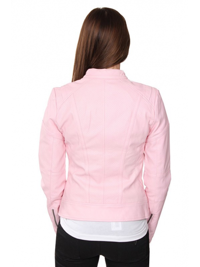 CHAQUETA MUJER MADELEINE GUESS