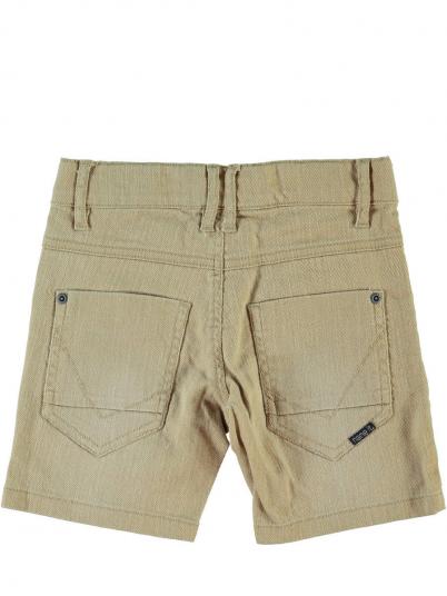 Ralfjon K Slim Dnm Long Shorts 216
