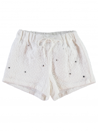 ILSA K SHORTS NN-SP16