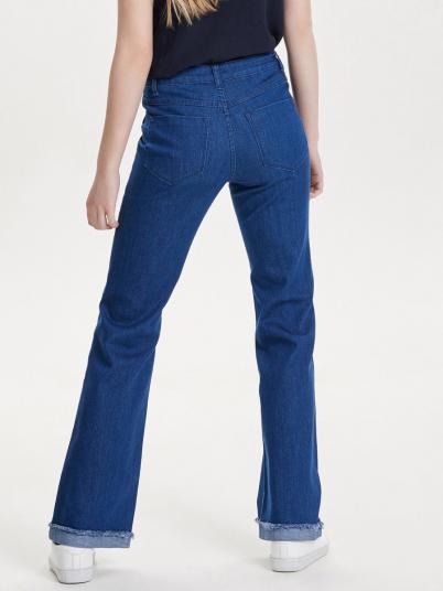Jeans Femme Jeans Jacqueline de Yong