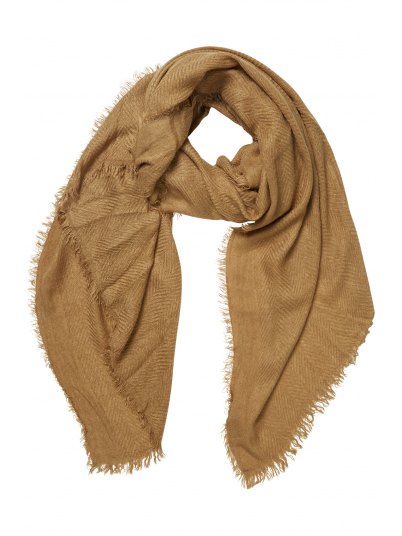 CACHECOL MULHER PERNILLE SOLID LONG SCARF NOOS VERO MODA