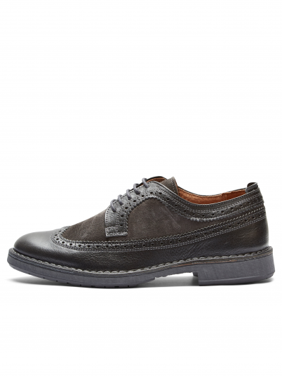 RONALD BROGUE SHOE