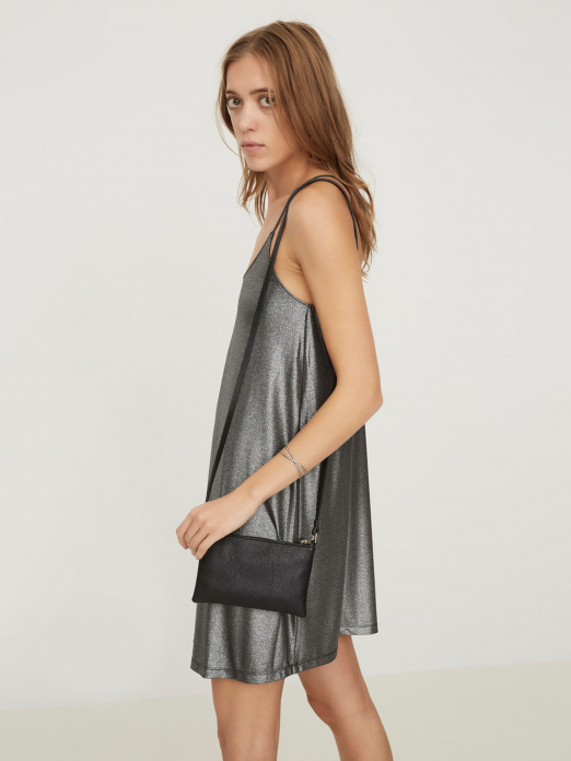 Vestido Dacia S/l Dress