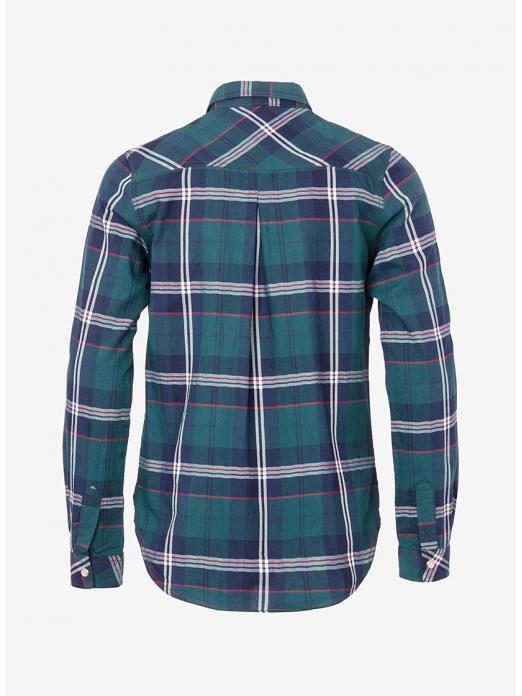 Camisa Abigail