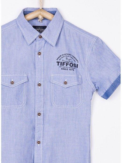 Camisa Kcone