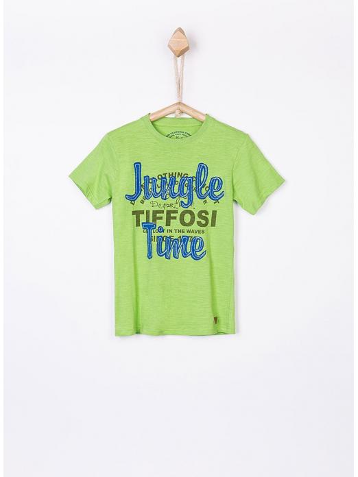 T-Shirt Fuliton