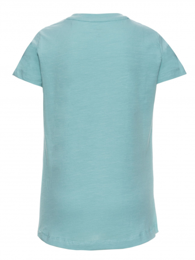 T-Shirt Hanne