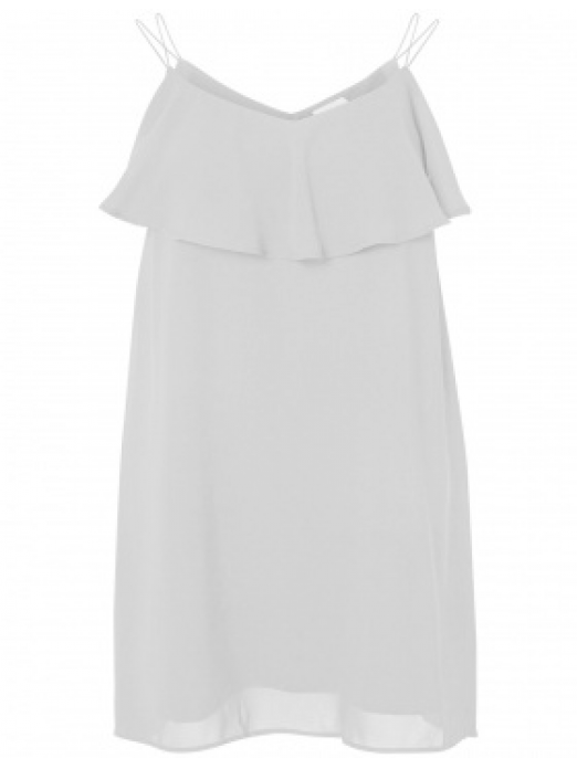 VERO MODA WOMAN TYLER S/L DRESS