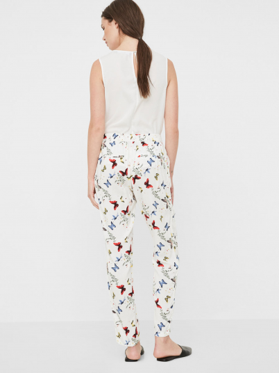 VERO MODA WOMAN NOW NW LOOSE TROUSERS