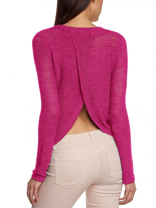 Knitwear Woman Rose Vero Moda