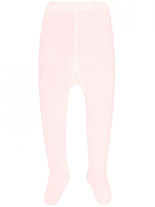Meia calça básica de bebé Mayoral