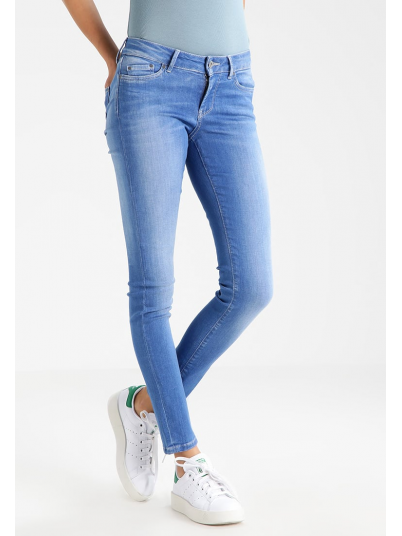 JEANS PIXIE SKINNY FIT JEANS17