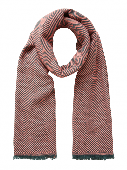 Scarf Woman Rose Vero Moda