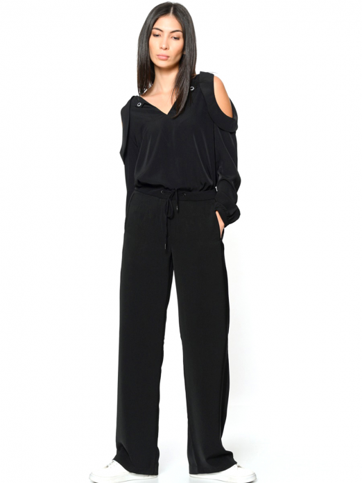 Lotte Nw Wide Pant