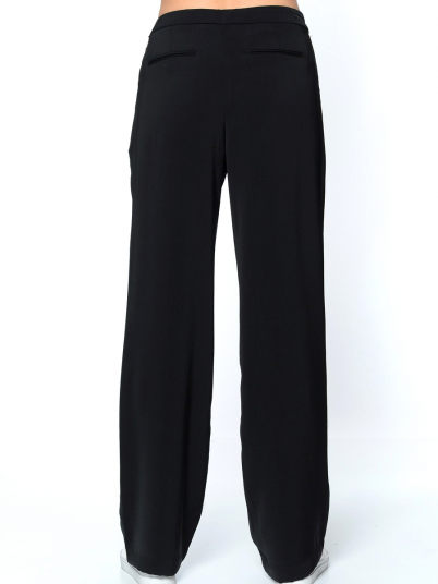 VERO MODA WOMAN LOTTE NW WIDE TROUSERS