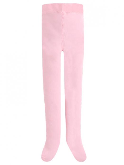 Collants para menina Mayoral