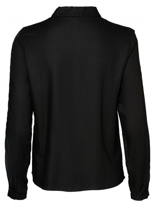 Camisa Mulher Banja Vero Moda