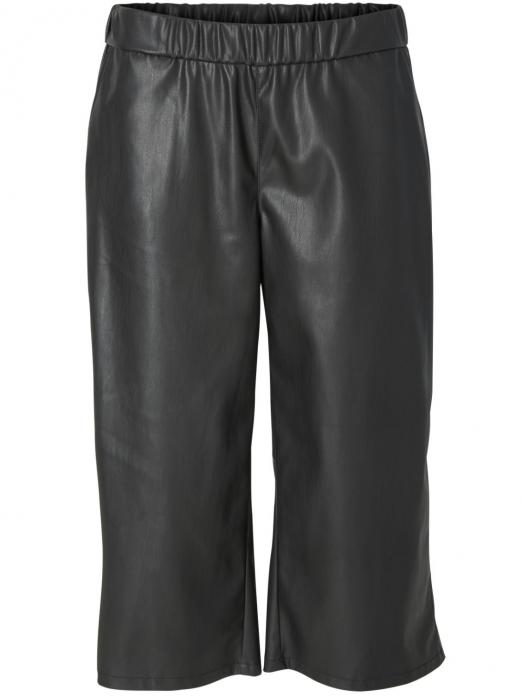 Pants Woman Black Noisy May