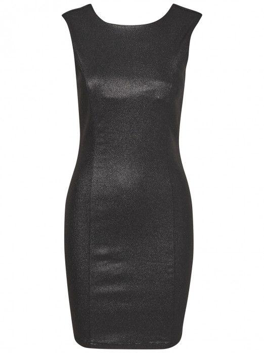 Vestido Mulher Nala Vero Moda