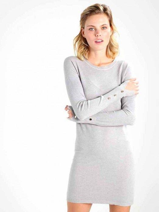 Vestido Mulher Happy Vero Moda