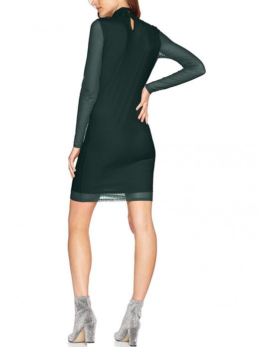 Vestido Mulher Kira Vero Moda