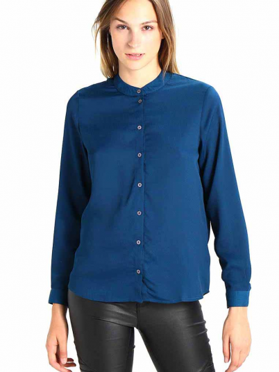 CAMISA MULHER TRIBBY JACQUELINE