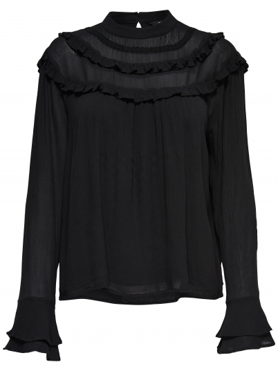 BLUSA MULHER TULA ONLY