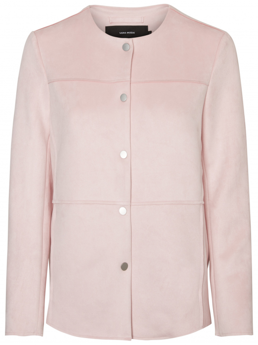 Jacket Woman Rose Vero Moda