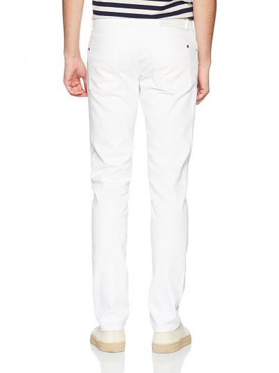 Jeans Man Cream Antony Morato